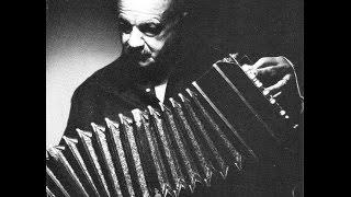 Astor Piazzolla, Contrabajissimo,  album Nuevo tango Hora zero, 1986