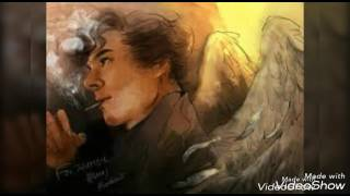 Какие песни в головах у героев сериала «Шерлок»