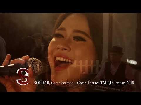 Sa Ai Ju Ma Au - Judika Cover By Arum Andini With Three S Music Entertainment Jakarta