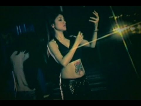 Slank - Virus (Official Music Video) Mp3