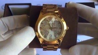 Оригинальные женские наручные часы Michael Kors MK5959 / Майкл Корс МК5959(Новые и оригинальные женские наручные часы Michael Kors MK5959 / Майкл Корс МК5959 от фирменного магазина