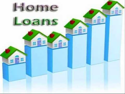 Mortgage Loan Calculator Icici