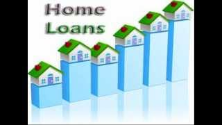 Home Loan Bank Mortgage Financing EMI Calculator Lenders Rate Interest Equity HDFC SBI ICICI Federal