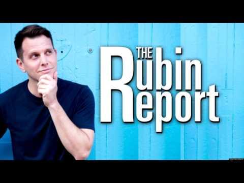 Dave Rubin Calls Progressivism