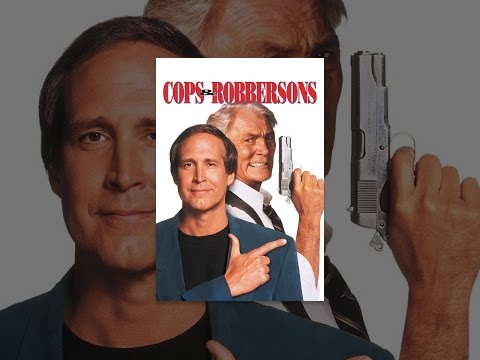Cops & Robbersons is listed (or ranked) 28 on the list The Best Jack Palance Movies