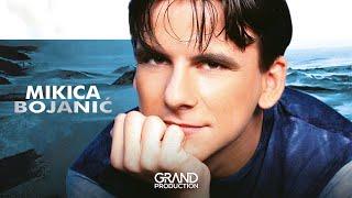 mikica-bojanic-dajte-mi-neki-akohol-audio-2002