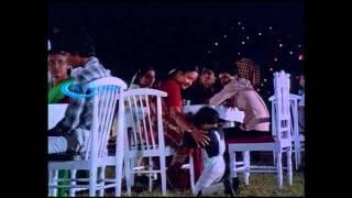 24 Mani Neram Movie Climax