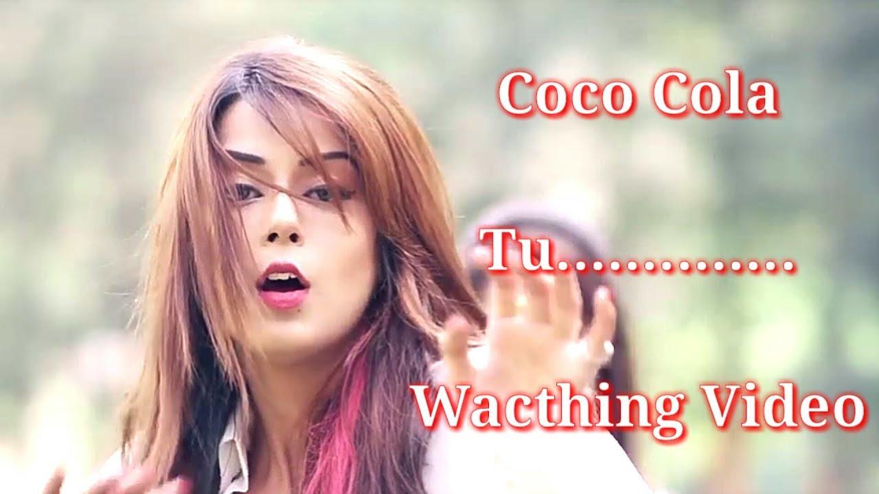 coca cola tu whatsapp status video download