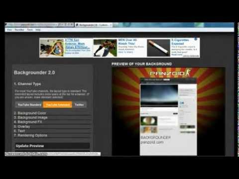 Unduh 83 Background Maker HD Paling Keren