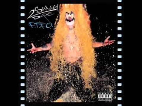 Shaggy 2 dope-pull me over lyrics in the description mp3