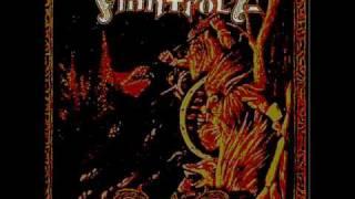 Finntroll - Jaktens Tid 8-bit