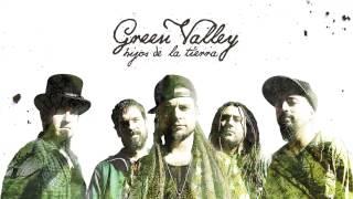 Green Valley- Hijos de la Tierra - Disco Completo
