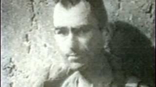 Gerendás Péter - Bródy János: Százéves pályaudvar (rendezte: Grünwalsky Ferenc) Thumbnail