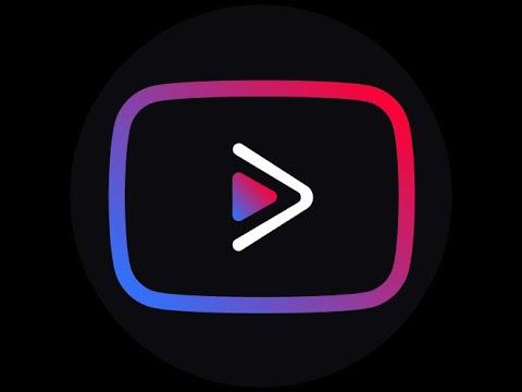 comment installer la mise à jour de YouTube vanced