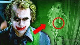 10 Real Life Supervillains That Actually Exist