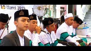 Live. Siang Hari Pecaah. Addinu Lana - Ya Habibi - Azka Taslimi - syubbanul muslimin.mp3