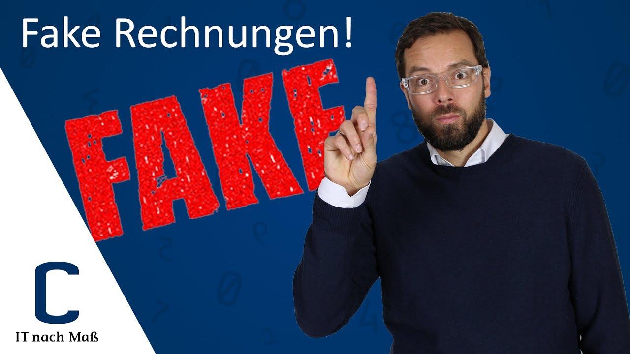 Achtung Fake Rechnungen Von 365 Office Docs Im Umlauf Cyberdyne