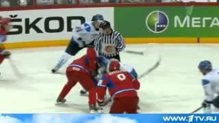 Энциклопедия зимней Олимпиады хоккей