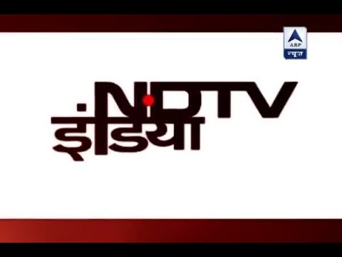 Jan Man: One-day ban on Hindi TV channel NDTV India put on hold by I&B ministry