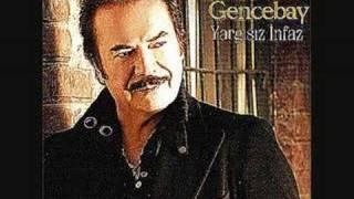 Orhan Gencebay-Ic Benim Icin