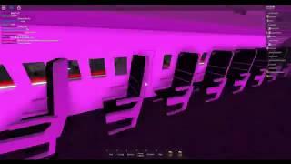 [ROBLOX] Air New Zealand! 737 flight!