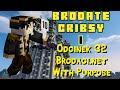 brodate cribsy 1 odcinek 32 w purpose video download