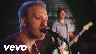 Brent Anderson - Amys Song (Live Performance) YouTube Videos