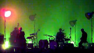 Absynhe Minded. My heroic part 1. AB Bruxelles