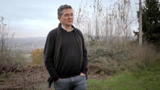 Portrait de coopérateur : Dominique Olivier, Fermes de Figeac