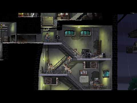 Guns Gore and Cannoli 2 Impossible Level Without Death And Auto Aim 04  