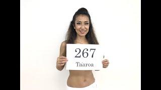 267 Chika Irie
