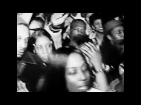 Jay-Z & Foxy Brown Live - Ain't No Nigga @ the Arc mp3