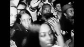 Jay-Z & Foxy Brown Live - Ain