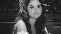 Selena Gomez - Official Album Trailer