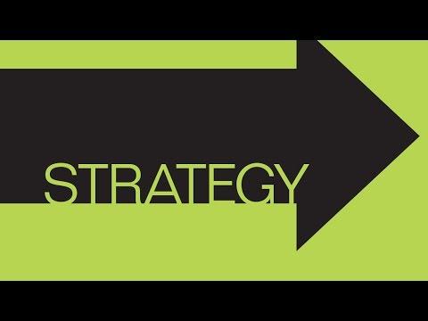 Выигрышная стратегия на ставках спорт