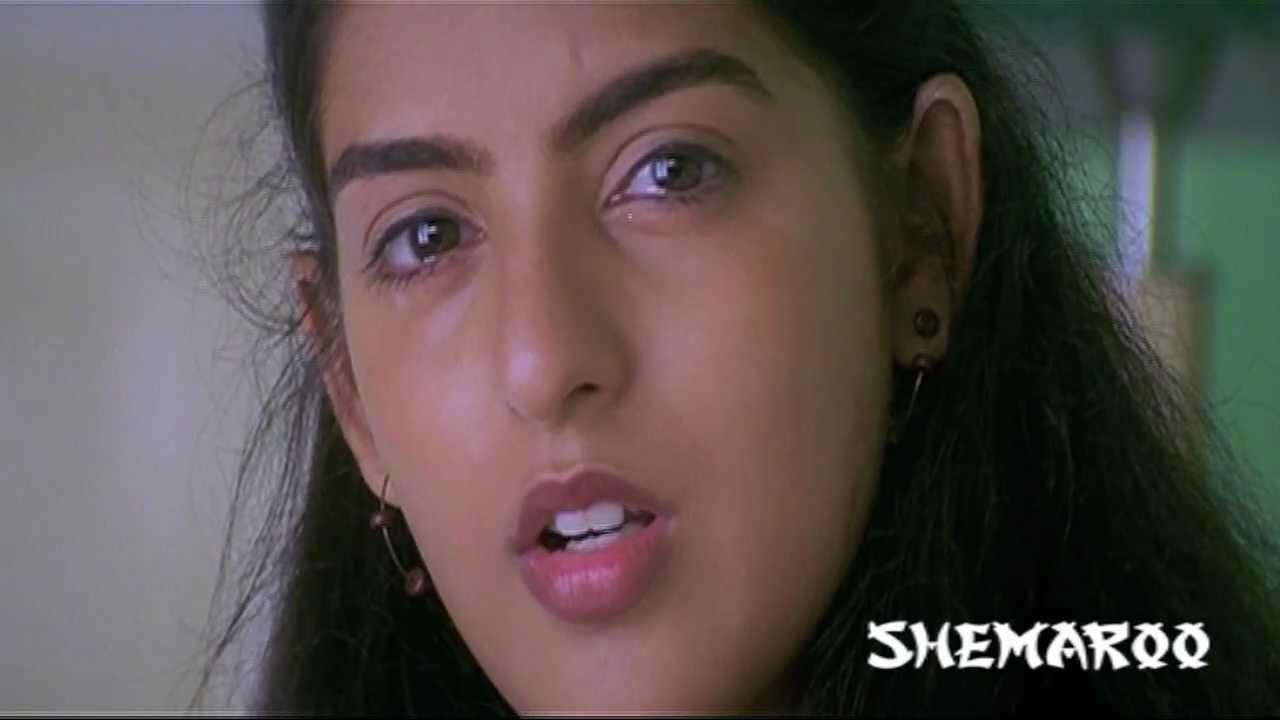16 Yella Manasu Telugu movie scenes - Amrita Prakash ...