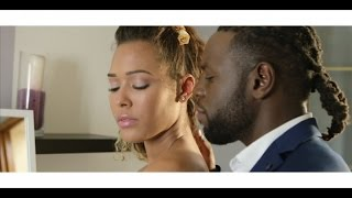 ***NOUVEAUTE Kizomba 2015*** L.A.N.D.R.Y. Can't let you go