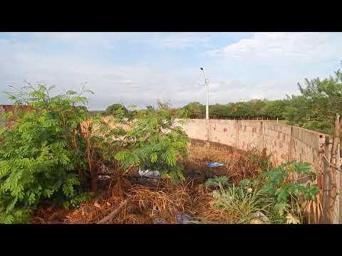 Vila Lobos esquina valor R$70 mil reais aceita proposta, pagamento avista