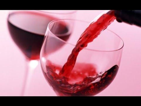 Simpatia do Vinho Para trazer amor de volta em até 9 dias.