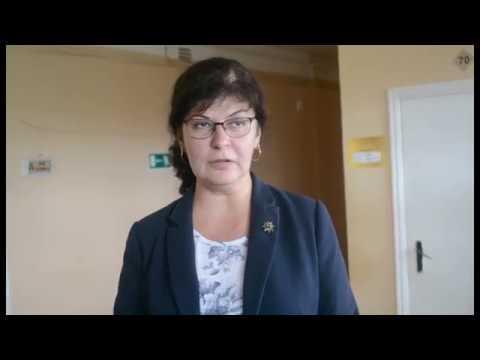 """В Кинешме прошел семинар на тему """"Бережливая поликлиника"""""""