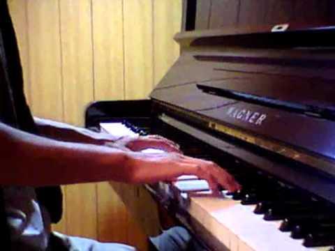 Rameau / Pièces de clavecin - Gigue en rondeau