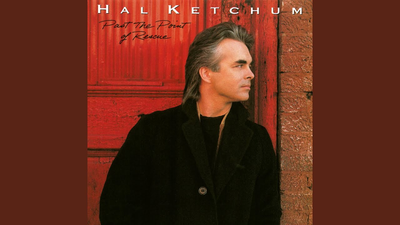 small town saturday night singer hal ketchum has died al com small town saturday night singer hal