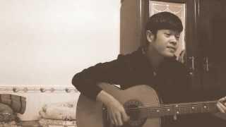 tham yeu guitar
