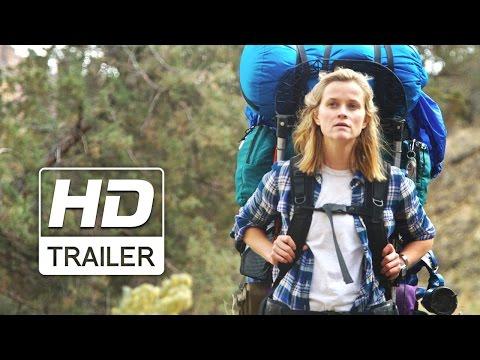 Trailer do filme Clube de Compras Dallas