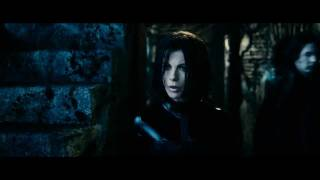 Другой мир 4: Пробуждение Underworld Awakening Русский '2012'. HD