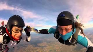 Challenge Black Bird 2015 - - SKY TIT