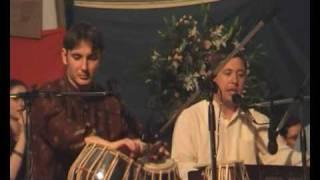 Sangeet Lahari-Tenu Ishq Da