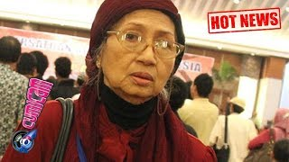 Hot News! Proses Pemakaman Ade Irawan Diiringi Suasana Haru - Cumicam 18 Januari 2020