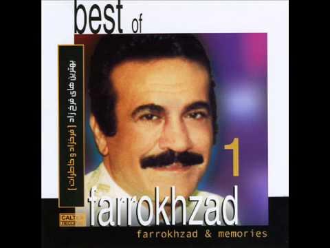 Fereydoun farokhzad homosexual marriage