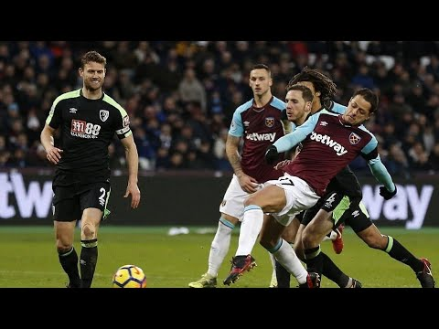 West Ham 1-1 Bournemouth | Instant Match Reaction 'Our Squad is too thin'